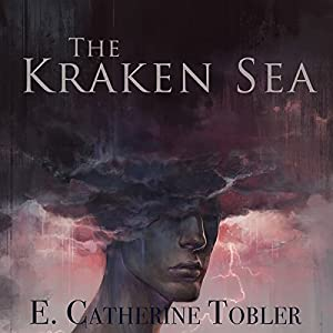 The Kraken Sea Audiobook