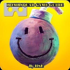 Bombsquad Audiobook
