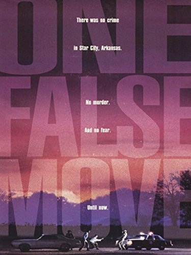 One False Move Film