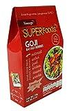 Xiomega-Superfoods Goji Berries, 150 g