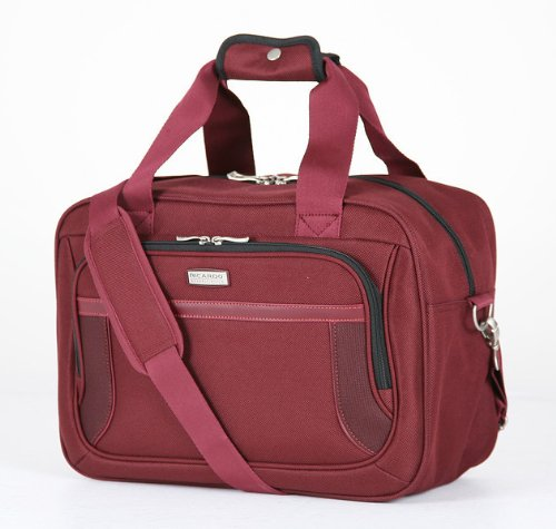ricardo-beverly-hills-luggage-montecito-micro-light-16-inch-boarding-bag-wine-one-size