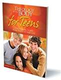 Theology of the Body for Teens, Brian Butler and Jason Evert, 1932927875