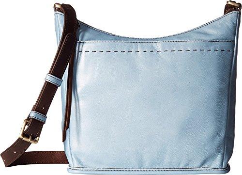 Hobo Brand Handbags - 6