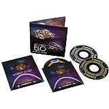 ウェンブリー・オア・バスト~ライヴ・アット・ウェンブリー・スタジアム(完全生産限定盤)(Blu-ray Disc付)