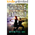Zombie Attack! Curse of the Living (Book 2)