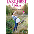 Last First Kiss: A Brightwater Novel