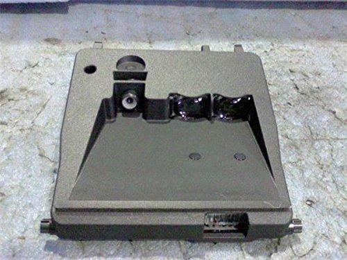 トヨタ 純正 ヴィッツ P130系 《 NSP135 》 カメラ 88181-0D010 P10800-18004498 B07F8DQMGM