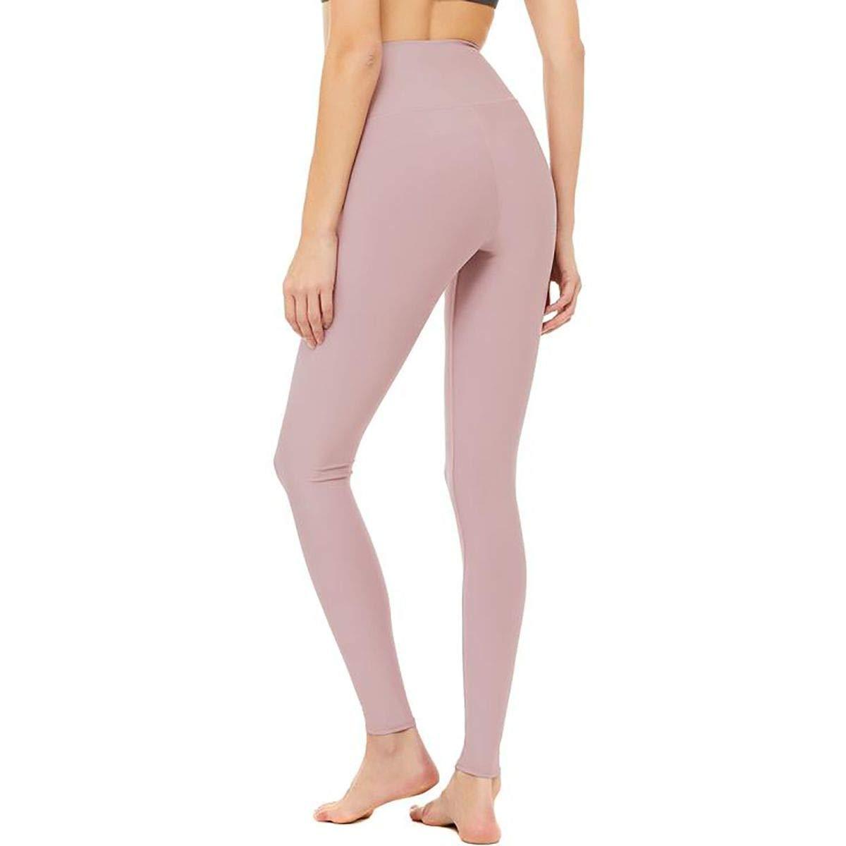 Alo Yoga Womens Legging