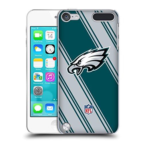 2017/18 Philadelphia Eagles Hard Back Case for iPod Touch 5th Gen / 6th Gen ()