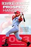 Baseball America's 2003 Prospect Handbook (Baseball America Prospect Handbook)