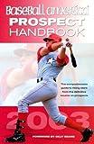 Baseball America's 2003 Prospect Handbook, Baseball America Editors, 0684019302