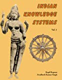 Indian Knowledge Systems: Vol. 2