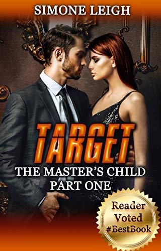 Target: A BDSM Menage Erotic Thriller (The Master