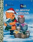 Disney's Pooh, Ann Braybrooks, 0307987884
