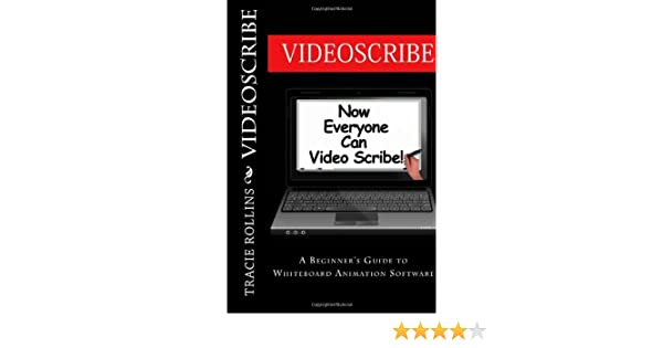VideoScribe: A Beginners Guide to Whiteboard Animation