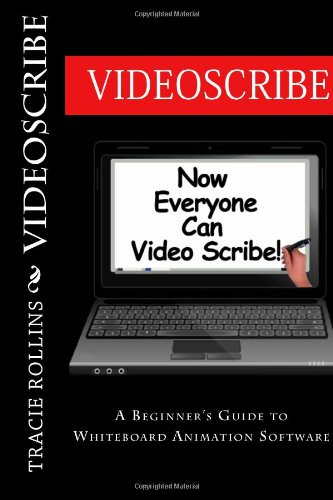 videoscribe-a-beginners-guide-to-whiteboard-animation-software-2
