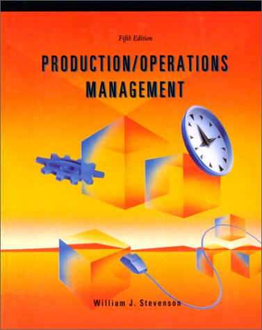 Operation production management.pdf and
