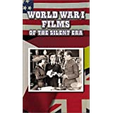 World War 1 Films of Silent Era
