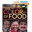 The Color of Food: Stories of Race, Resilience and Farming
