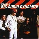 Best of Big Audio Dynamite