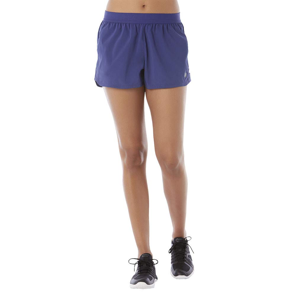 Asics PRFM Women's Short - AW18