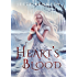 Heart's Blood (The Twelve Kingdoms Book 4)