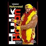 Hollywood Hulk Hogan   Hulk Hogan