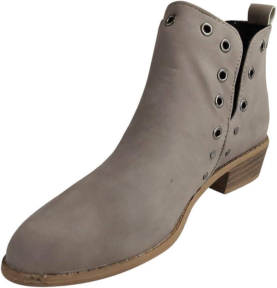 ZARLLE_ Hombre Zapatillas Zapatos Casuales de Mujer,ZARLLE Botas ...