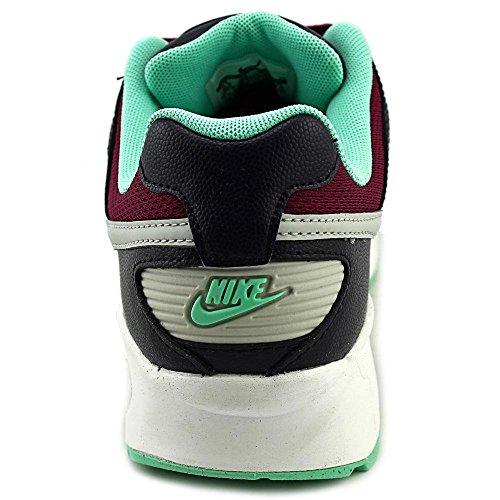 Nike WMNS AIR MAX COLISEUM RCR Lila Damen Sneakers Schuhe Neu