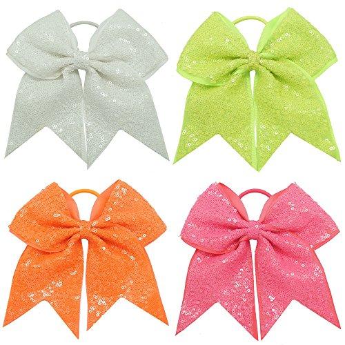 CN Women Girls Knit Wool Headbands Hair Wraps Ear Warmer Winter Hairband