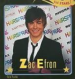 Zac Efron, Katie Franks, 1404245308
