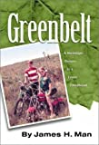 Greenbelt, James H. Man, 1929175337