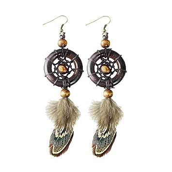 1 Paar Mode Welle Ohrringe Gold Silber Ohrstecker Ohrring Damen Schmuck Geschenk