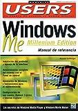 Windows Manual de Referencia en Espanol, Ricardo Goldberger, 9875260835