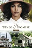 img - for The Winds of Promise (The Winds of Love Series) (Volume 3) book / textbook / text book