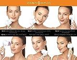 Clarisonic New Mia Smart Skincare set, White