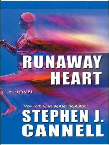 Runaway Heart (Wheeler)