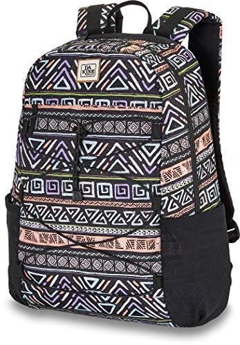 Dakine Unisex Wonder Backpack, Melbourne, ()