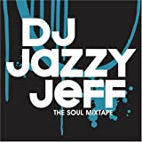 Soul Mixtape