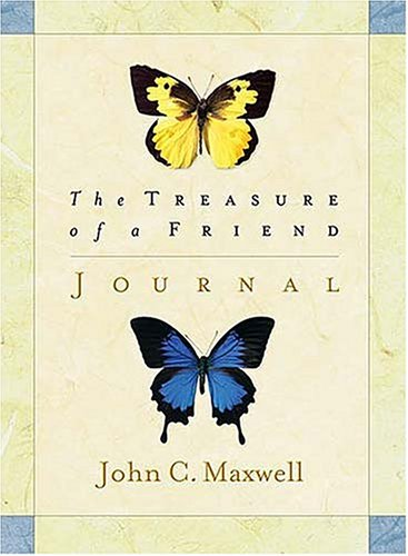 Download The Treasure of a Friend ebook