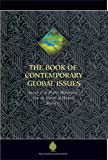 The Book of Contemporary Global Issues