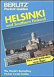 Helsinki (Berlitz Pocket Travel Guides)