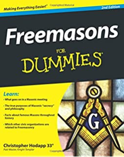 King solomon and his followers lone star a valuable aid to the freemasons for dummies fandeluxe Choice Image