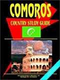 Comoros Country Study Guide (World Country Study Guide Library)