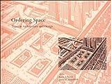 Ordering Space