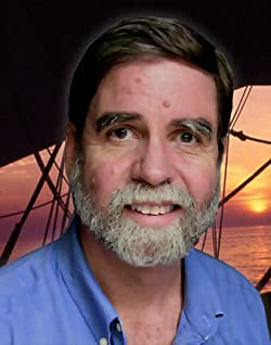 Rick Spilman