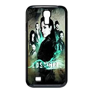 DDOUGS Wolves New Fashion Cell Phone Case for Samsung Galaxy S3 I9300, Customized Wolves Case