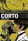 Corto, Tome 6 : L'aigle du Brésil par Pratt