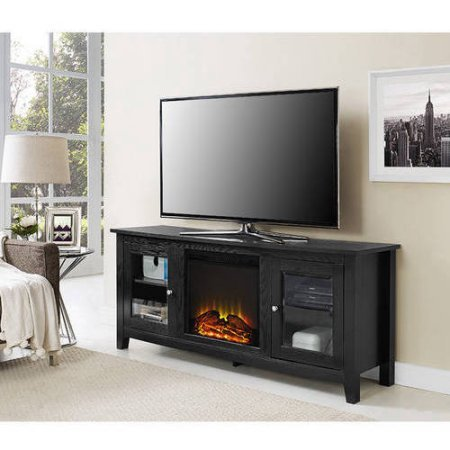emerson electric fireplace - 7