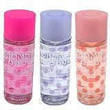 Victoria's Secret Pink Fresh & Clean, Warm